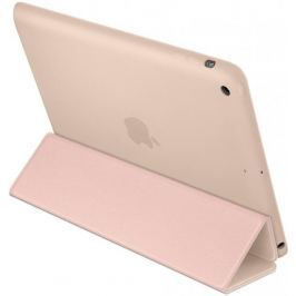 Apple etui iPad Mini Smart Case - Beige
