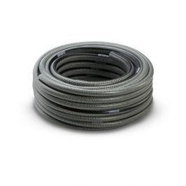 """Kärcher wąż PrimoFlex Premium (1/2"""" – 20 m)"""