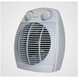 Elegant termowentylator FH-403