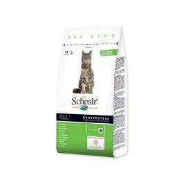 Schesir sucha karma dla kota z jagnięciną 1,5 kg
