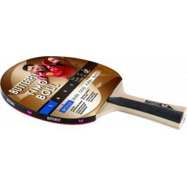 Butterfly rakietka do tenisa stołowego Boll Bronze 17