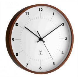 TFA zegar ścienny 98.1097