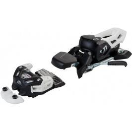Tyrolia wiązanie narciarskie AAAttack 11 Brake 100 black/white