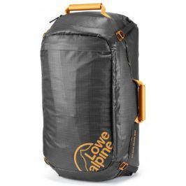 Lowe Alpine Torba podróżna AT Kit Bag 60