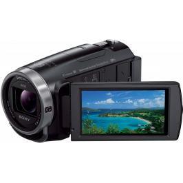 SONY kamera wideo HDR-CX625B