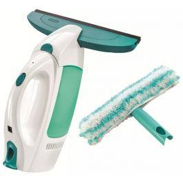 LEIFHEIT Myjka do okien i luster Window Cleaner + mop 51002