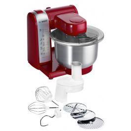 Bosch robot kuchenny MUM 48R1