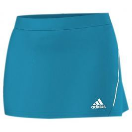 Adidas spódniczka BT Skirt blue S