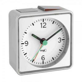 TFA budzik elektroniczny 60.1013.54