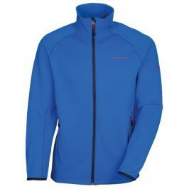 Vaude kurtka Men's Gutulia Jacket Hydro Blue S