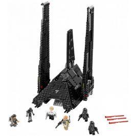LEGO Star Wars™ 75156 Imperialny Wahadłowiec Krennica