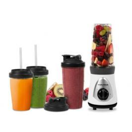 Morphy Richards blender do smoothie Blend Express Family