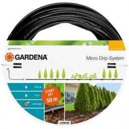 Gardena zestaw do nawadniania L (13013-20)