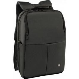 Wenger plecak Reload na notebook (14