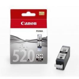 Canon tusz PGI-520BK