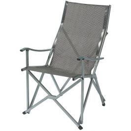 Coleman krzesło składane Summer Sling