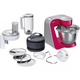 Bosch robot kuchenny MUM58420