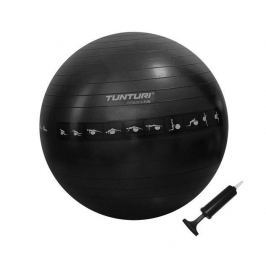 Tunturi piłka Gym Ball Anti Burst 65cm