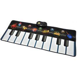 Mac Toys duże podłogowe pianino