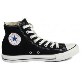 Converse trampki All Star Hi Black 35