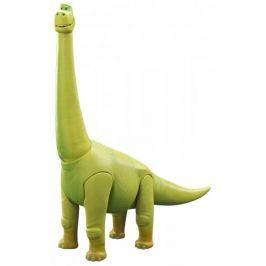 Disney Figurka Tata Disney Dobry Dinozaur