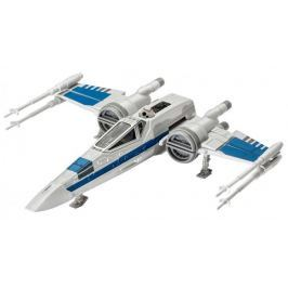 REVELL Build & Play Star Wars 06753 - Resistance X-wing Fighter