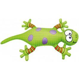 BINO Salamandra zielona 56cm