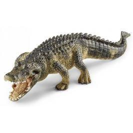 Schleich Aligator 14727