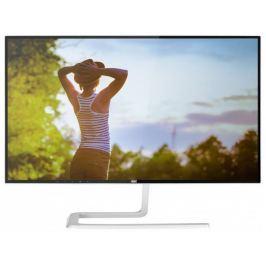 AOC monitor LCD 27