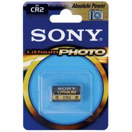SONY bateria CR2 Photo (CR2B1A)