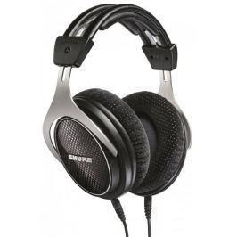Shure słuchawki nauszne SRH1540