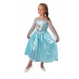 Rubie's Kostium Frozen Elsa Classic L