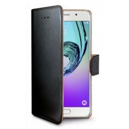 CELLY Etui Wally dla Samsung Galaxy A5 2016