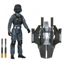 Star Wars R1 Figurka – Imperial Ground Crew B7279