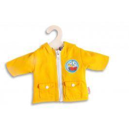Heless dwustronna kurteczka dla lalki 35-45 cm
