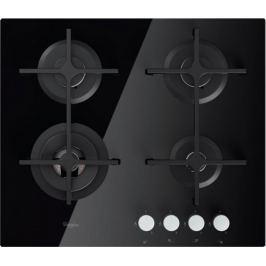 Whirlpool płyta gazowa GOA 6423/NB