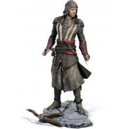 Ubisoft Assassin´s Creed figurka Aguilar