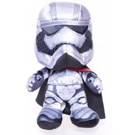 ADC Blackfire Epizod VII Lead Trooper Commander, 25 cm