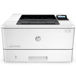 HP drukarka LaserJet Pro 400 M402n (C5F93A)