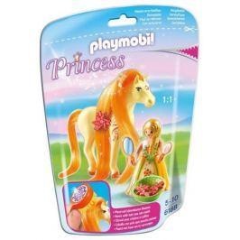 Playmobil Księżniczka Sunny 6168