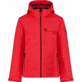Dare 2b Kurtka narciarska Declared Jacket Neon Spring 3-4 (104)