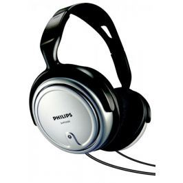 Philips słuchawki SHP2500