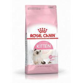 Royal Canin sucha karma dla kota Kitten 36 - 10kg