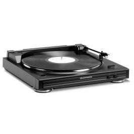 Marantz gramofon TT-5005