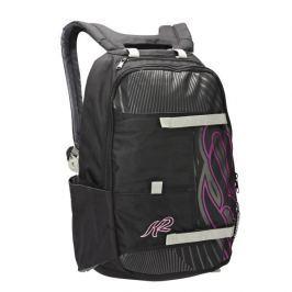 K2 plecak Alliance Pack
