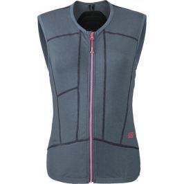 Atomic ochraniacz pleców Ridgeline BP Vest W Shade L