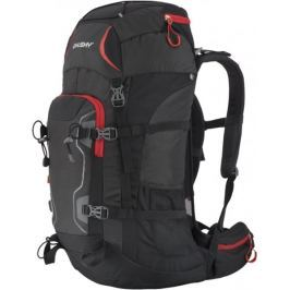 Husky Sloper 45 l Black
