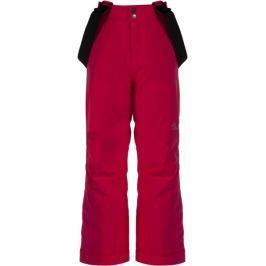 Dare 2b Spodnie narciarskie Take On Pant Duchess Pink 3-4 (104)