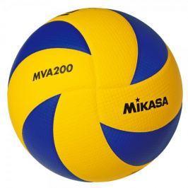 Mikasa piłka do siatkówki MVA200