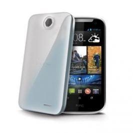 CELLY etui przeznaczone dla HTC Desire 310